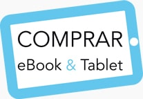 Comprar Ebook Tablet